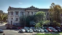 Faculdade de Medicina (Gijlmar) Tags: brazil southamerica brasil portoalegre brasilien riograndedosul brasile brsil amricadosul brazili amriquedusud amricadelsur
