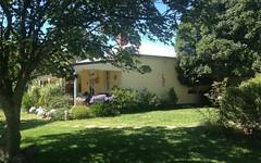 1236 Tooma Road, Tumbarumba NSW