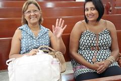 07_fev 2016 BatizadoLvia (15) (Julio Fernandes de Almeida) Tags: sofia ivan batizado henrique parquia zenaide socristvo lvia batismo calau tathiane