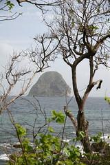 Antilles 2012 114