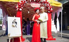 _MG_9508 (Nam Trnh) Tags: lighting wedding photography vietnam pre flare saigon journalism prewedding