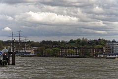 _DSC5689_DxO (Alexandre Dolique) Tags: uk england london greenwich londres angleterre meridian gmt d810