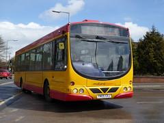 Midland Classic 79 YN05 GXJ on 4 (1) (sambuses) Tags: 79 midlandclassic yn05gxj