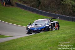 British GT Brands Hatch-2117 (WWW.RACEPHOTOGRAPHY.NET) Tags: greatbritain 79 brandshatch gt3 robbell britishgt alasdairmccaig mclaren650s blackbullecurieecosse