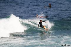 rc0008 (bali surfing camp) Tags: bali surfing uluwatu surfreport surfguiding 29042016