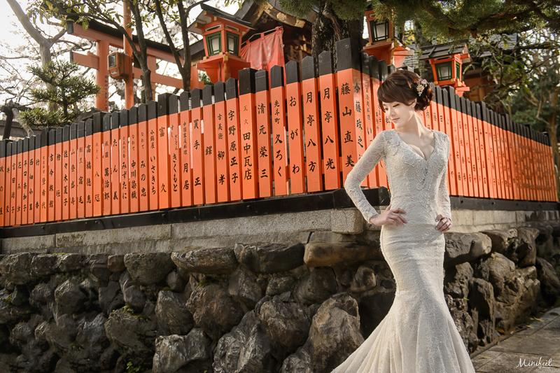 日本婚紗,京都婚紗,櫻花婚紗,婚攝守恆,新祕藝紋,cheri婚紗包套,cheri婚紗,KIWI影像基地,cheri海外婚紗,海外婚紗,婚攝,DSC_0640