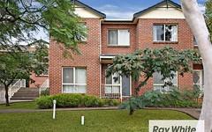 4/113 Wellington Road, Sefton NSW