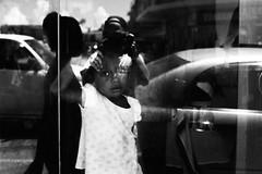 _MG_2031 (Rickard Nilsson) Tags: portrait bw sun reflection texture nature girl fiji island kid pacific south vitilevu dust scratch pacificislands