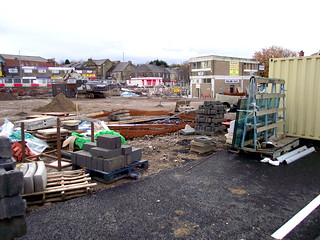 Felling shopping area 2015 (66)