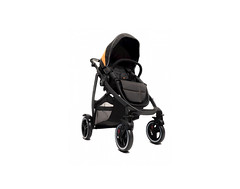 graco-evoxt-storm-1899305 (justgraco1) Tags: baby babies swings walkers cribs carseats graco strollers travelsystem playards