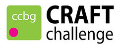 craft challenge logo