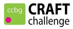 craft challenge logo