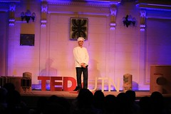 "TEDxUTN • <a style=""font-size:0.8em;"" href=""http://www.flickr.com/photos/65379869@N05/23644344384/"" target=""_blank"">View on Flickr</a>"