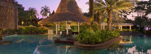 Ananatra Hua Hin Resort