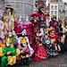 "2016_01_16_Venise_Bruges-154 • <a style=""font-size:0.8em;"" href=""http://www.flickr.com/photos/100070713@N08/23817623704/"" target=""_blank"">View on Flickr</a>"