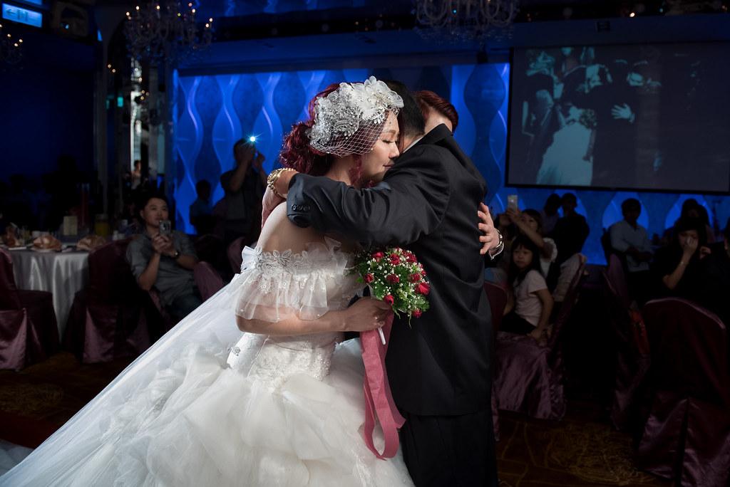 婚禮記錄欣怡與哲明-210