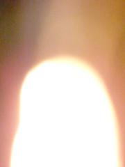 xP2240320c The Glow.Man . . Seasonal ' Snowman ' . . ! ! (Erniebobble) Tags: above light wallpaper sky moon abstract blur smile night contrast dark painting happy snowman focus funny soft pattern glow bright glory space joke transport dream restful deep floating peaceful science surface hidden study journey edge laugh unknown mysterious imagination balance beyond voyager nightsky unusual suspended transition joyful glimpse passage fleeting shining far lunar brilliant newforest tranquil skyatnight linger gentle between drifting distant unseen hopeful interpretation transient textural 2015 harmonious illuminating sirpatrickmoore professorbriancox erniebobble stargazinglive professorchrislintott