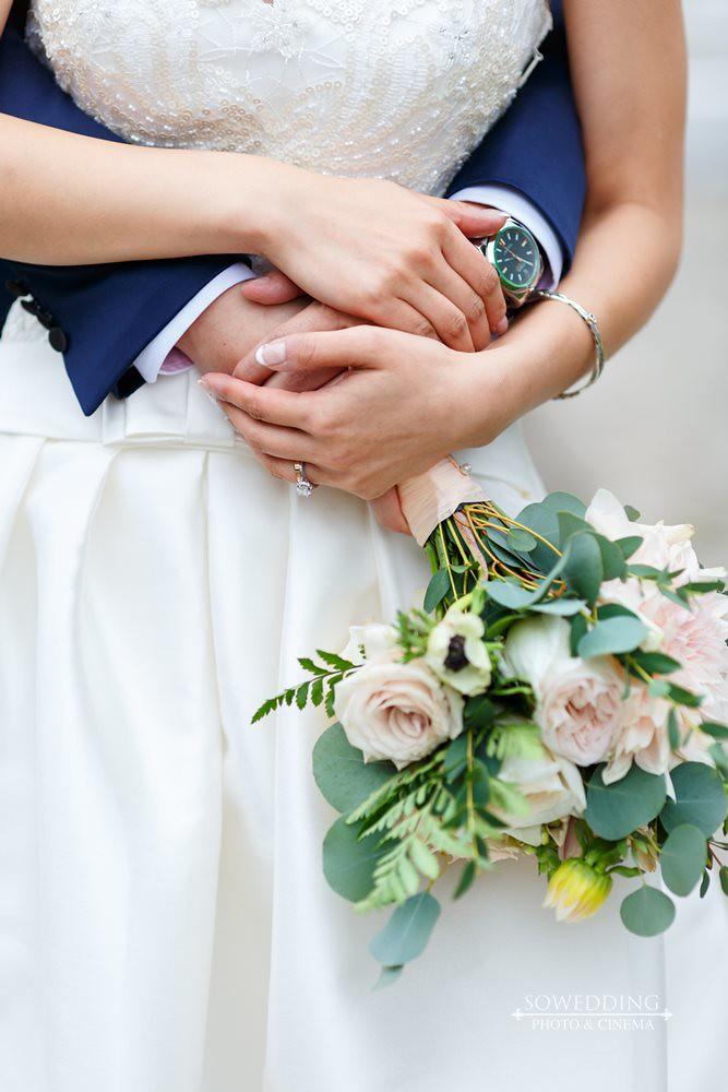 Erin&Caleb-wedding-SD-0215