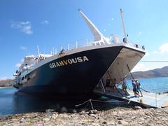 z-R0013328 (L.la) Tags: sky mer boat europa europe 28mm eu greece ciel gr bateau grce ricoh mditerrane crte gramvousa grd grandangle ricohgrd grdiii