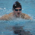 """<b>5504</b><br/> Men's Swimming UW-La Crosse <a href=""""http://farm2.static.flickr.com/1649/24137963909_f5e7a299d9_o.jpg"""" title=""""High res"""">∝</a>"""