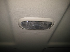 2007-2016 Jeep Patriot Dome Light In Headliner - Change Burnt Out Light Bulb (paul79uf) Tags: hinge light bulb lens diy open jeep steps replacement number part changing cover howto dome change instructions guide patriot 2008 2009 tutorial headliner 2012 2007 2010 bombilla hinged replace 2014 cambiar 2016 replacing 2015 2011 2013