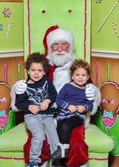 Meet Santa2015-055 (Gchord) Tags: life santa christmas family adam december lola karen lila barclay