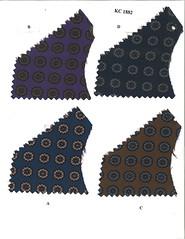 20160203123931_00098 (BentleyCravats) Tags: silk 1800 kc woven