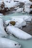Glencoe Winter (1) (Shuggie!!) Tags: winter snow ice water landscape scotland morninglight highlands rocks williams rivers karl glencoe hdr zenfolio karlwilliams