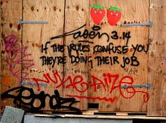graffiti amsterdam (wojofoto) Tags: holland amsterdam graffiti nederland netherland laser314 wolfgangjosten wojofoto