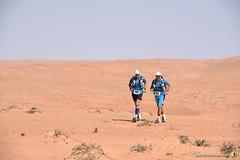 3-Oman-Desert-Marathon-day-3_5415
