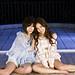 AKB48/前田 敦子 + 板野 友美 2x3 - 16