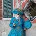 "2016_02_3-6_Carnaval_Venise-456 • <a style=""font-size:0.8em;"" href=""http://www.flickr.com/photos/100070713@N08/24314220823/"" target=""_blank"">View on Flickr</a>"