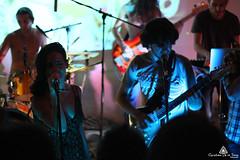 IMG_3992 (LightEye8) Tags: luz libertad arte bokeh flash bajo guitarra sin musica bateria poca visuales sentimiento
