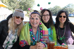 2016 Mardi Gras Fat Tuesday 072