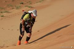 3-Oman-Desert-Marathon-Day-5_3008
