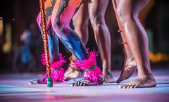 MarcosBPhoto_Carnaval2016_BodyMakeup_106 (Marcos Bolaños Photography) Tags: carnival girls art boys grancanaria body makeup canarias bodypaint carnaval canaryislands laspalmasdegrancanaria