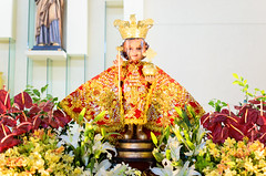 _DSC4690 (Mark Salabao iMages) Tags: family de mark pit sto cebu anthony nino shiloh sinulog niah 2016 senyor thatiana salabao adishree