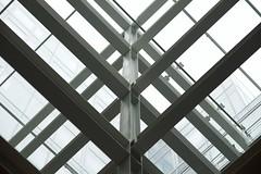 DSC_8489 (AperturePaul) Tags: geometric netherlands architecture rotterdam nikon symmetry d600 southholland