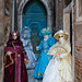"""2016_02_3-6_Carnaval_Venise-2 • <a style=""""font-size:0.8em;"""" href=""""http://www.flickr.com/photos/100070713@N08/24573515959/"""" target=""""_blank"""">View on Flickr</a>"""