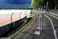 Willy-Sachs-Stadion, FC Schweinfurt 05 [07]