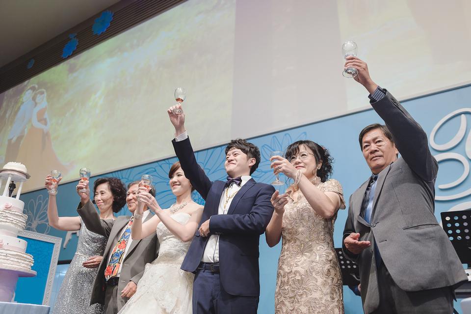 婚禮攝影-台南東東餐廳永大店-076