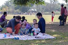 BM7Q4345.jpg (Idiot frog) Tags: park family boy sunlight cute boys field grass kids children happy daylight picnic child outdoor bade happiness sunbath daytime joyful taoyuan happyhour hangout ecosystem