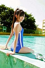 渡辺麻友 画像86