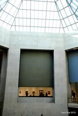 DSC_7096 (RachBox) Tags: nyc newyork museum metropolitanmuseumofart