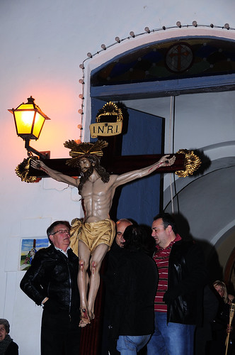 "(2013-03-22) - IV Vía Crucis nocturno - Abraham de la Rosa (01) • <a style=""font-size:0.8em;"" href=""http://www.flickr.com/photos/139250327@N06/24658699821/"" target=""_blank"">View on Flickr</a>"