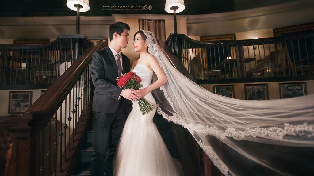 婚攝英聖-婚禮記錄-婚紗攝影-24663386935 350e8b6e70 b