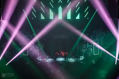 Hardbass_flickr_048 (Rinus Reeders) Tags: holland festival dance delete event z edm coone meanmachine evenement 3thehardway hardstyle b2s ncbm harddriver hardbass partyflock arnhemholland digitalpunk gelderdome dblockstefan radicalredemption gunzforhire atmozfears deetox