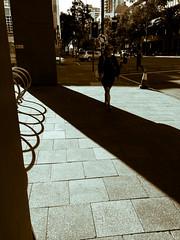 Perth (4 of 7) (jz_dragon) Tags: street abstract australia perth westernaustralia