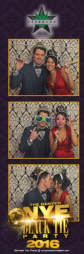 "NYE 2016 Photo Booth Strips • <a style=""font-size:0.8em;"" href=""http://www.flickr.com/photos/95348018@N07/24705410332/"" target=""_blank"">View on Flickr</a>"