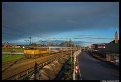 NSI 1758, Rijssen 22-11-2015 (Henk Zwoferink) Tags: ic ns db bahn henk deutsche 1700 spoorwegen berlijn nsi 146 nsr icb nederlandse 1758 rijssen zwoferink